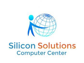 SiliconCSLarge