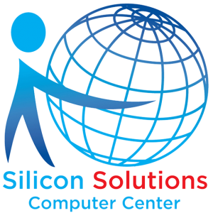 Silicon Solutions 20191